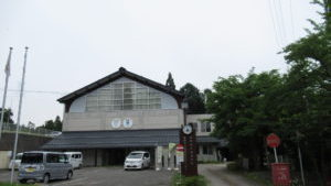 odagiri6